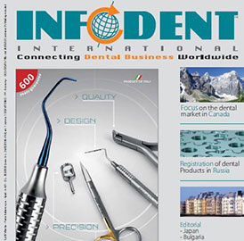 infodent2010