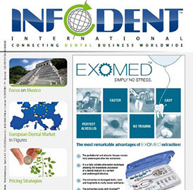 infodent2013