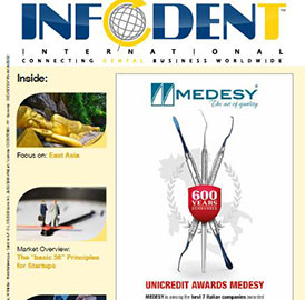 infodent2014