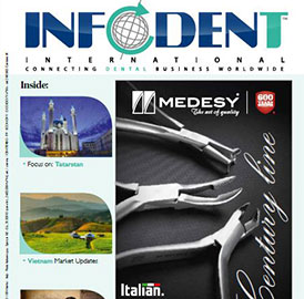 infodent2015