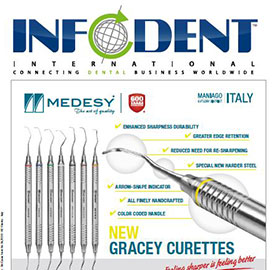 infodent2016