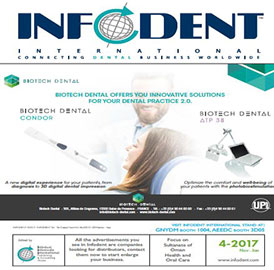 infodent2017
