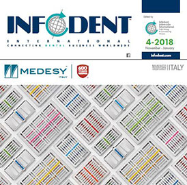 infodent2018