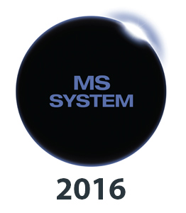 MS Implant System 2016