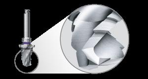 Taper Kit 122,implant,osstem