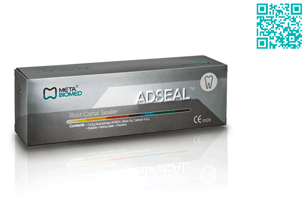 ADseal ADseal