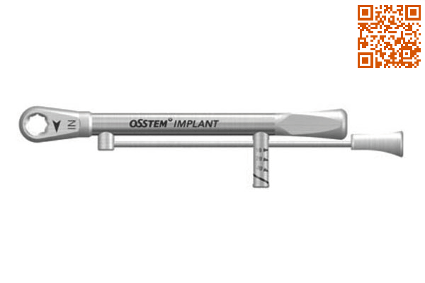 Torque Wrench Torque Wrench