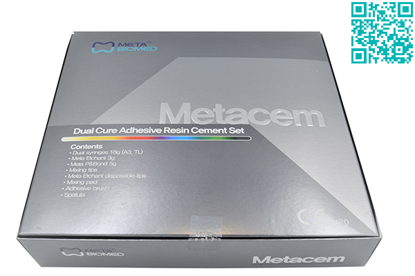 Metacem kit Metacem kit