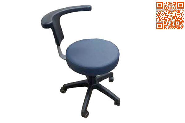 Asistant Stool Asistant Stool